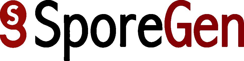 SporeGen