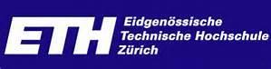 ETH-logo.jpg#asset:214