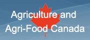 Agri Ca Logo