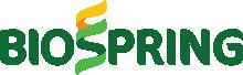 Logo Bio Spring